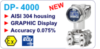 klay_dp-4000_banner_home_eng