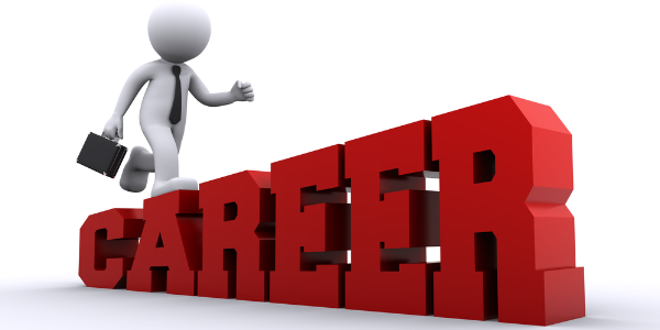 how-to-start-career-in-digital-marketing-icubeskonnect