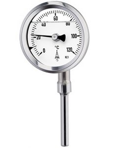 8102_bimetall-thermometer_tbischgg63_855_orig