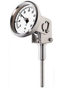 8112_bimetall-thermometer_tbigelchg63_859_orig