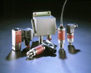 Marine_Transmitters