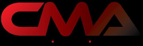 CMA_logo-2021